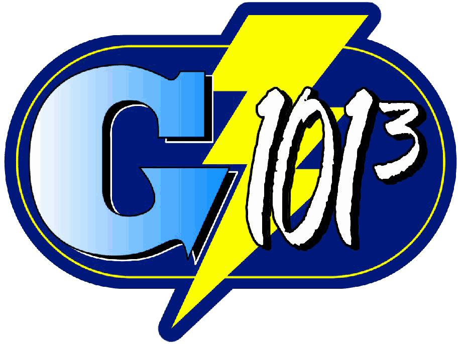 G101.3 FM Richmond, IN